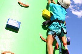 los colegios zola lanzan su propuesta de campamentos de verano 2015