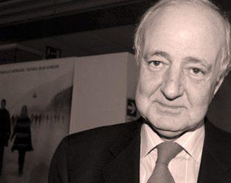 Emilio Gilolmo