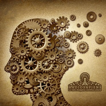 los psicólogos en los centros educativos y centros de salud mental