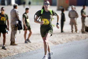 runner-579129_1280skeeze