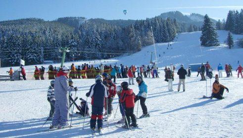 ski-lessons-255500_1280