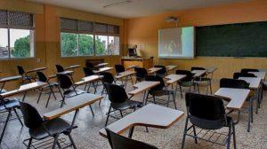 web jpg fotos colegio 13