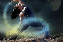 el yoga va ganando respeto en españa