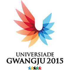 Gwangju-logo