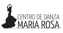 Maria-Rosa-250x130