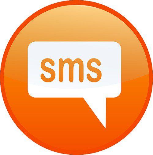 SMS_interactivo