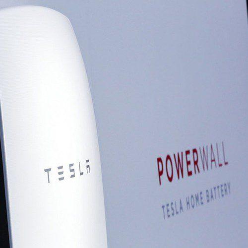 La batería de Tesla costará 3500 dólares y llegará a las casas en verano 1