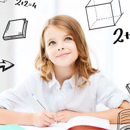 algunas reglas básicas para estudiar y recuperar las asignaturas pendientes en septiembre