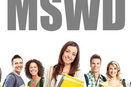 mwsd: el primer encuentro de acogida a estudiantes extranjeros que se organiza en europa