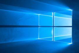 Windows 10 ya está en 75 millones de dispositivos 1