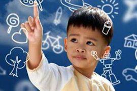 ocho ventajas de trabajar las inteligencias múltiples en el aula