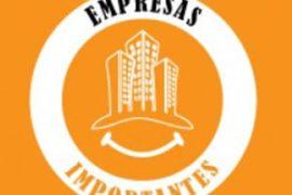 primer congreso de empresas importantes