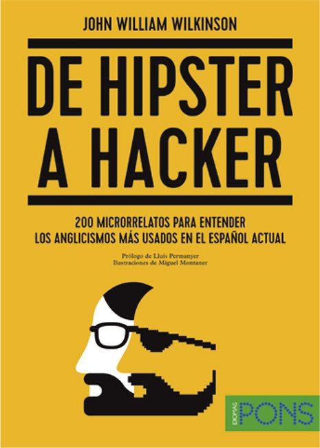 hipster-hacker