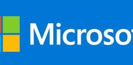Microsoft presenta sus nuevos dispositivos con Windows 10 1