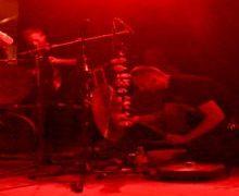 Audiópolis se despide con música experimental polaca 2