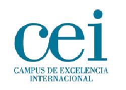 el ministerio de educación, cultura y convoca ayudas de 7 millones de euros para el programa campus de excelencia internacional