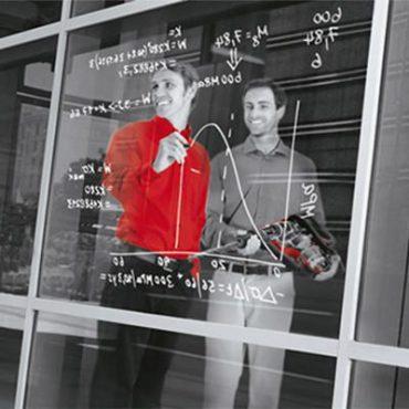 hilti lanza la 4ª promoción del programa de talento universitario engineering academy