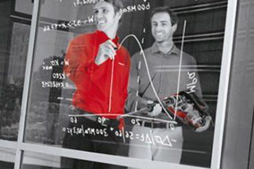 Hilti lanza la 4ª promoción del Programa de talento universitario Engineering Academy 1