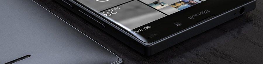 lumia950-header