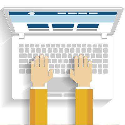 el 82% de los jóvenes iberoamericanos se siente muy influenciados por internet