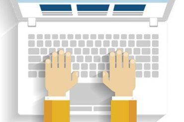 El 82% de los jóvenes iberoamericanos se siente muy influenciados por internet 5