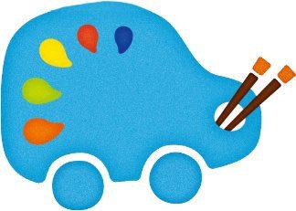 dream-car-toyota
