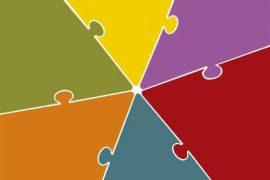 las inteligencias múltiples en el aula permiten utilizar estrategias adaptadas a cada alumno