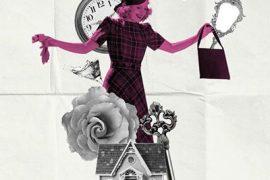 moda shopping da la bienvenida al club de malasmadres y estrena programa de actividades infantiles para navidad