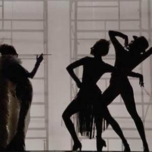 danse-miusic