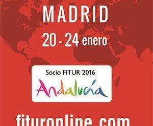 fitur 2016 se consolida como la feria de referencia para los destinos de iberoamérica
