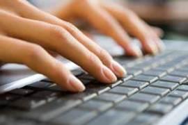 las nuevas profesiones en el sector de la informática y las nuevas tecnologías
