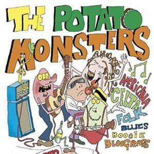 the-potato-monsters