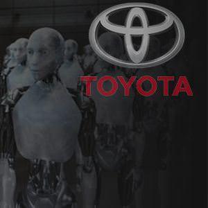 toyota invierte en preferred networks inc. (pfn) para reforzar su apuesta por la inteligencia artificial