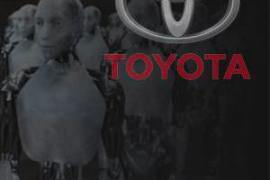 toyota invierte en preferred networks inc. (pfn) para reforzar su apuesta por la inteligencia artificial