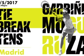 el mutua madrid open