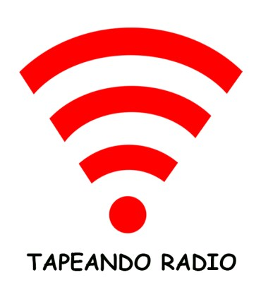 tapeando radio