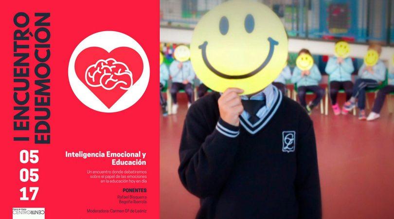 el grupo educativo zola apuesta por la inteligencia emocional en las aulas