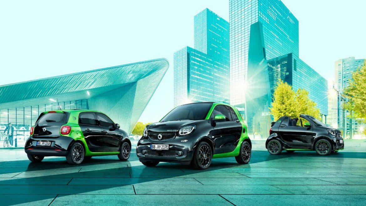 vuelta a españa en coches eléctricos – etapa 6