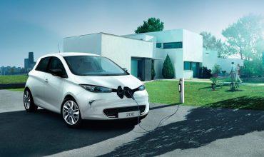vuelta a españa en coches eléctricos – etapa 4