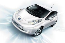 vuelta a españa en coches eléctricos – etapa 5