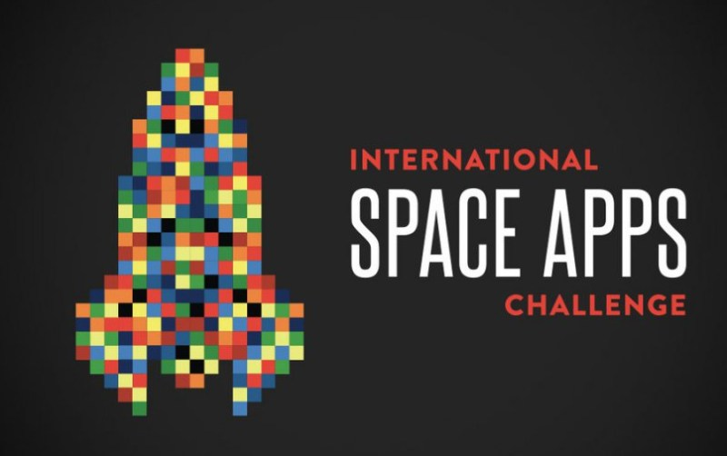 la upv repite por tercera vez como  finalista mundial del concurso de la nasa