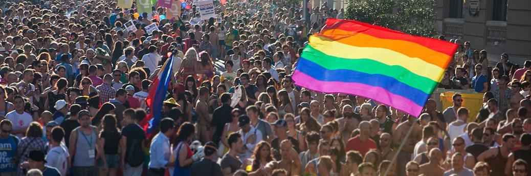 madrid capital mundial de la concordia, la libertad y el amor