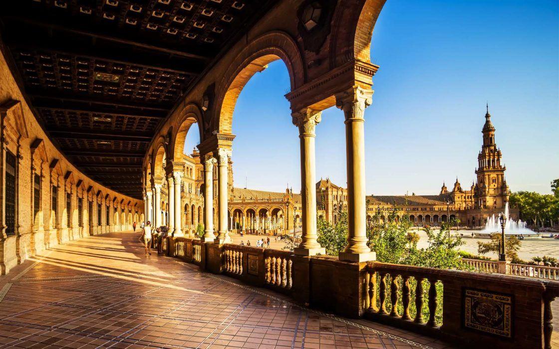 turismo de educaciÓn : el gran olvidado
