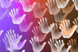 primera plataforma de financiación colectiva destinada a causas legales
