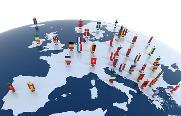 unicornios de europa | lenguas latinoamérica