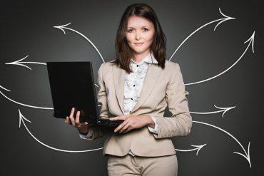 cómo sacar el máximo partido al próximo networking