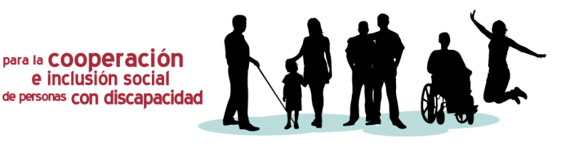 la once, fundación once y microsoft tecnología y empleo a discapacitados
