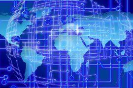 """""""en 2018, por fin, una decena de negocios digitales facturará más de un millón de euros en nuestro país"""""""