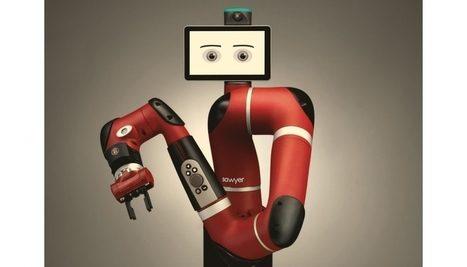campeonato escolar de robótica educativa