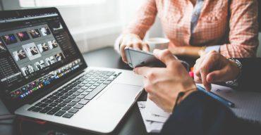 la revolución de las plataformas de formación online